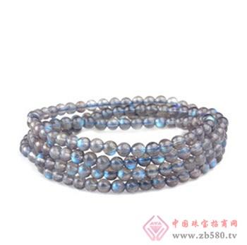 晶后水晶-水晶串珠01