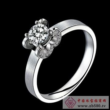 金欧泊-钻石戒指04