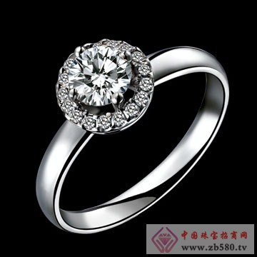 金欧泊-钻石戒指05