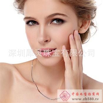 犀灵珠宝10