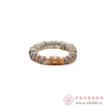 犀灵珠宝7