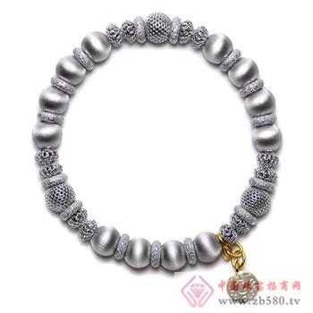 犀灵珠宝2