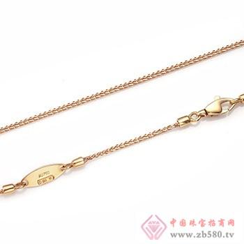 犀灵珠宝1