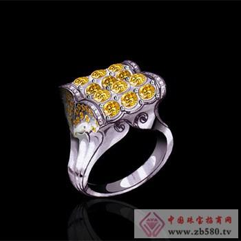 贵天钻石12
