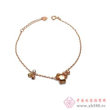 永基泰珠宝15