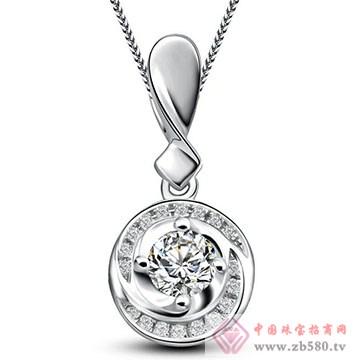 仟福国际珠宝城-钻石01