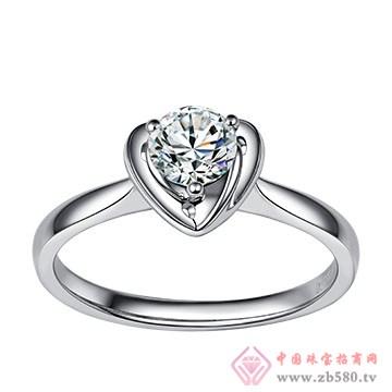 仟福国际珠宝城-钻石02