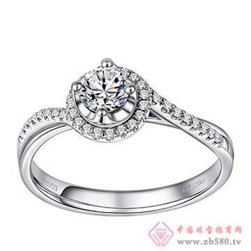 仟福国际珠宝城-钻石03