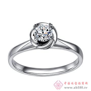 仟福国际珠宝城-钻石04