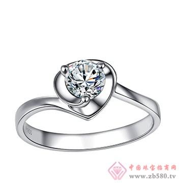 仟福国际珠宝城-钻石05
