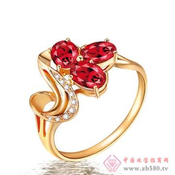 仟福国际珠宝城-彩宝06