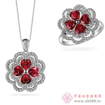 仟福国际珠宝城-彩宝03