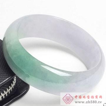 上海国贸珠宝城-翡翠05