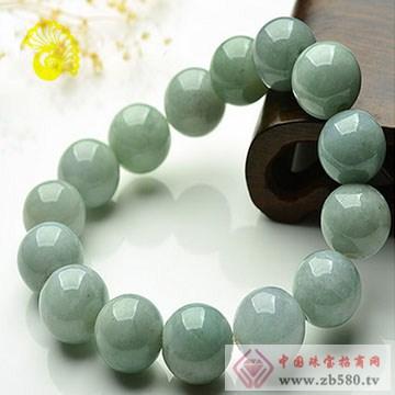 上海国贸珠宝城-翡翠07