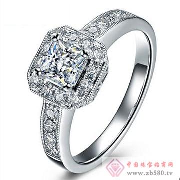 上海国贸珠宝城-钻石01