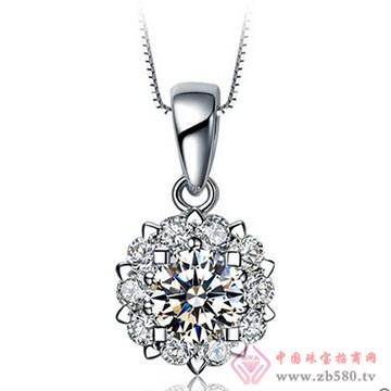 上海国贸珠宝城-钻石04