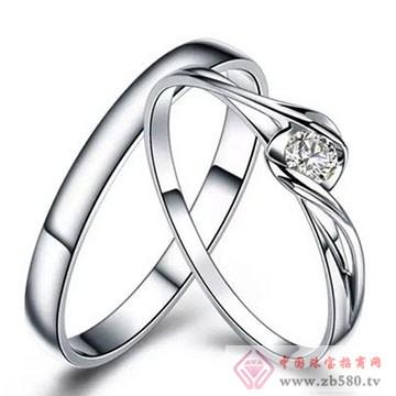 上海国贸珠宝城-钻石05