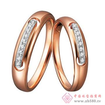 大福金店-钻石1