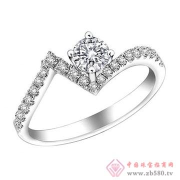 大福金店-钻石2