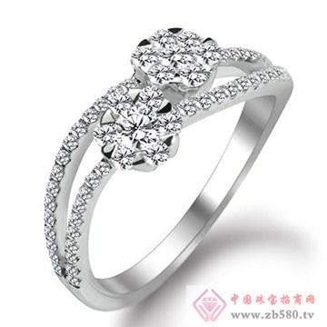 大福金店-钻石3