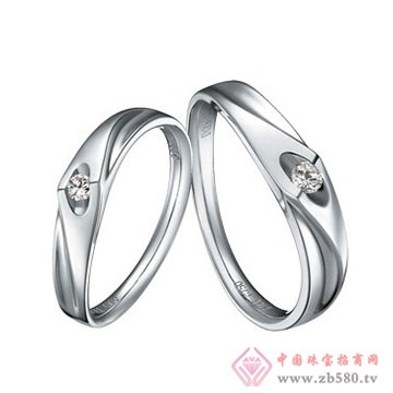 大福金店-钻石4