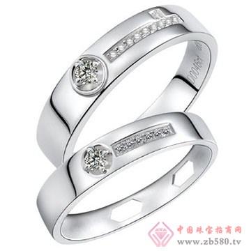 大福金店-钻石5