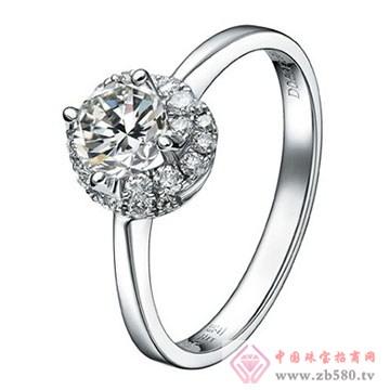 大福金店-钻石6