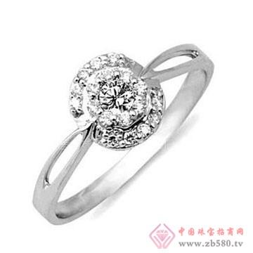 大福金店-钻石7