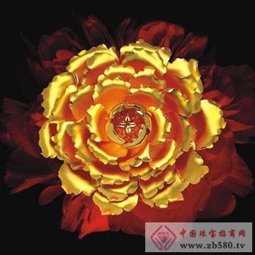 大福金店-黄金6