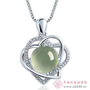 佳加乐购物广场-银饰10