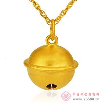 佳加乐购物广场-黄金7