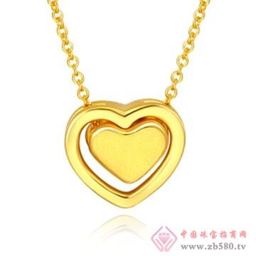 佳加乐购物广场-黄金8