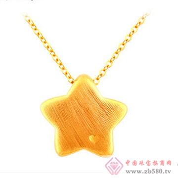 佳加乐购物广场-黄金9