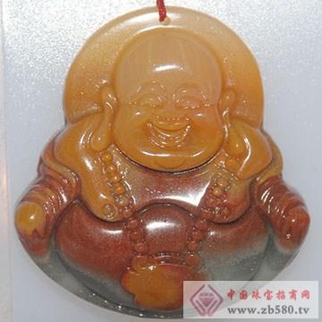 石花缘-黄龙玉05