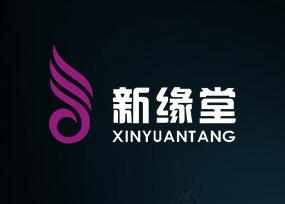 深圳市新缘堂珠宝首饰有限公司