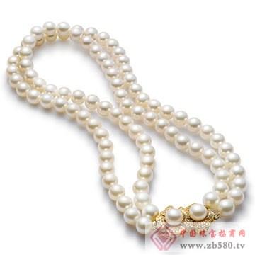 宝诗澜-珍珠01