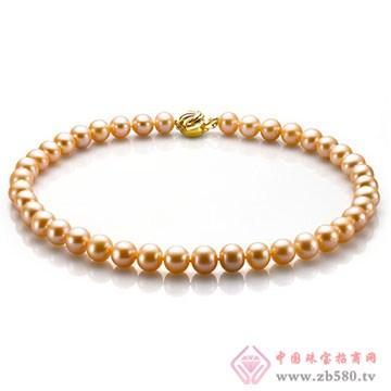 宝诗澜-珍珠03