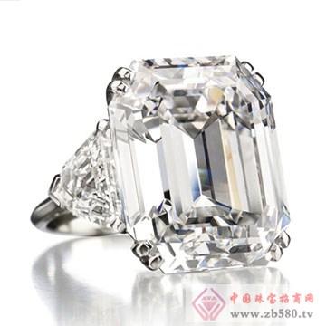 宝诗澜-钻石03