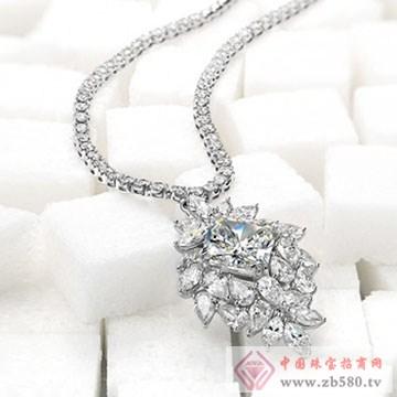 宝诗澜-钻石06