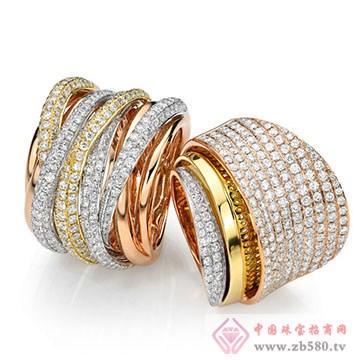 宝诗澜-钻石01