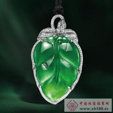 宝诗澜-翡翠02