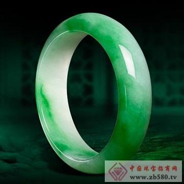 宝诗澜-翡翠03