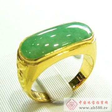 金雄峰-戒指02