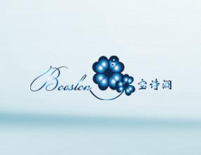 香港宝诗澜集团珠宝首饰有限公司
