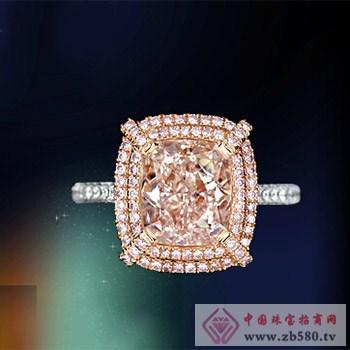 戴乐思钻石1