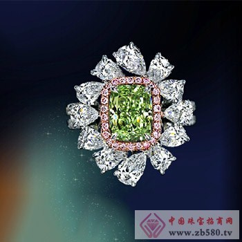 戴乐思钻石2