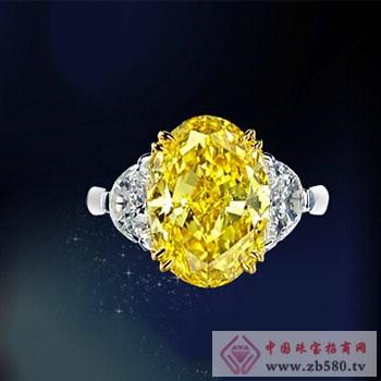 戴乐思钻石4