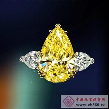 戴乐思钻石6