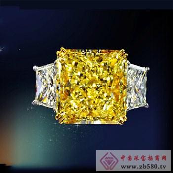 戴乐思钻石7