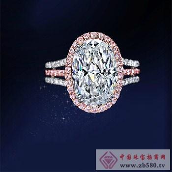 戴乐思钻石9